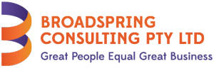 Broadspring Consulting