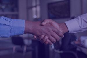 Fair Work Act Amendment Breaking HR News