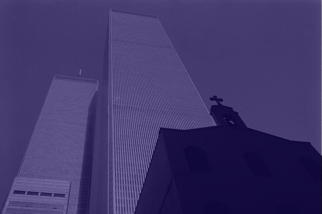HR News September 11 2017