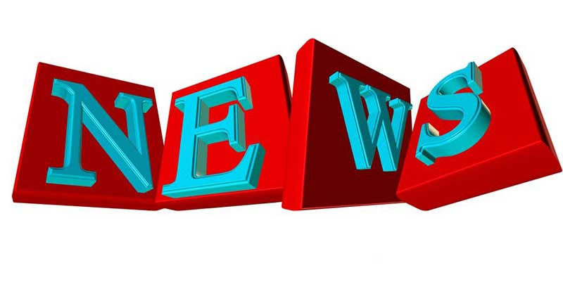 news 800w