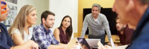 Broadspring Consulting Workshops