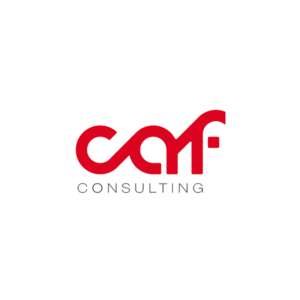 broadspring consulting client caf consulting min 2
