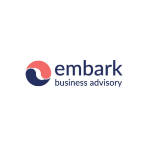 broadspring consulting client embark business advisory min 2