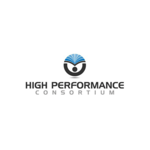 broadspring consulting client high performance consortium min 2