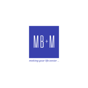 broadspring consulting client mbm min