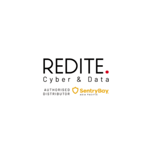 broadspring consulting client redite cyber data min