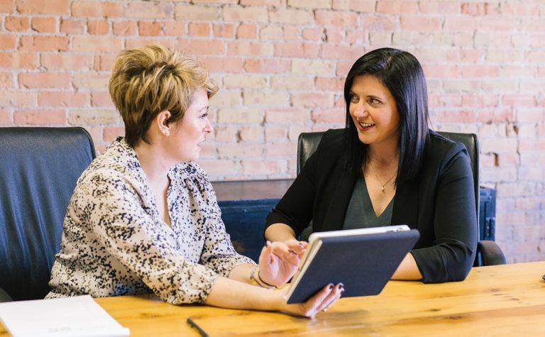 broadspring Experts in Leadership Training min