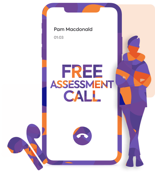 broadspring consulting book a call min